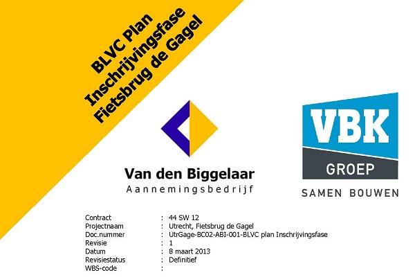 Tekst BLVC-plan