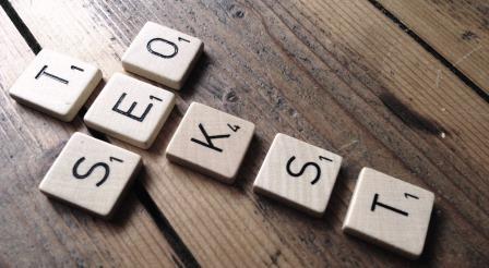 5 tips voor SEO webteksten