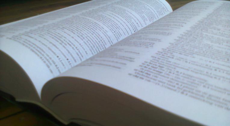 Eenvoudig taalgebruik of vakjargon