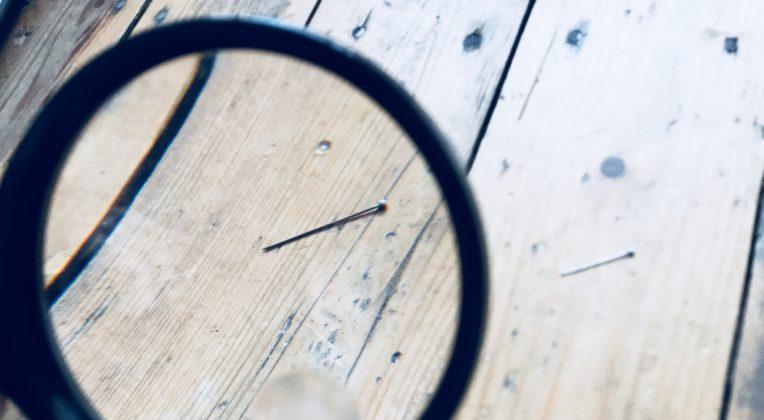 5 tips voor meer zichtbaarheid