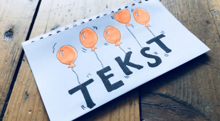 3 HR-trends die jouw tekst verbeteren